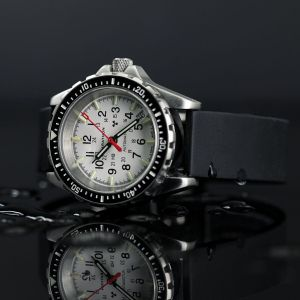 Arctic MSAR Automatic Released