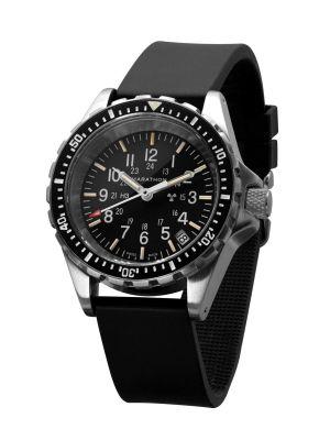 Marathon MSAR Dive Watch