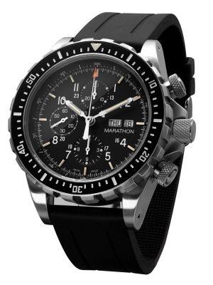 Marathon CSAR Pilot/Dive Watch