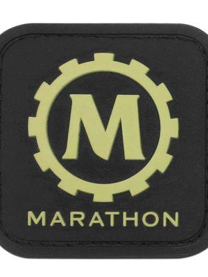 Marathon Watch Morale Patch