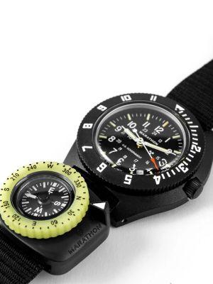 Marathon Watch Compass