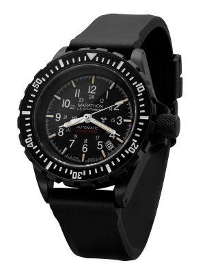 Marathon GSAR Dive Watch
