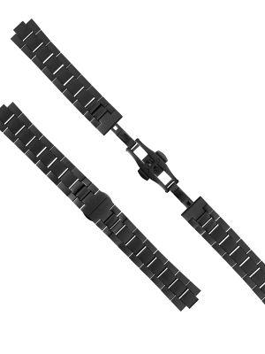 Marathon Anthracite Watch Bracelets